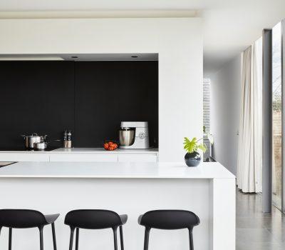 Sofie Delrue - interieurarchitect in Wevelgem - totaalaanpak