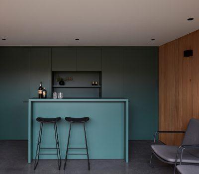 Sofie delrue - Interieur architect in Kortrijk / wevelgem